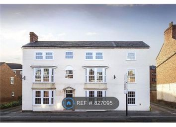 Thumbnail 2 bed flat to rent in Falstaff House, Stratford-Upon-Avon