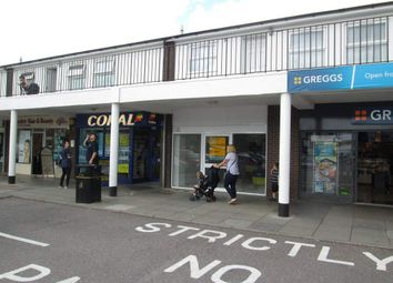 Thumbnail Retail premises to let in Unit 9A, St Thomas Shopping Centre, Exeter