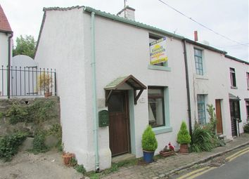 Thumbnail 1 bed property for sale in Bailey Lane, Morecambe