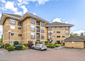 2 bed flat for sale in Thames Court, Norman Place, Reading, Berkshire RG1