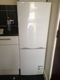 Thumbnail 2 bedroom flat to rent in Comet Street, Cardiff