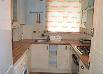 Thumbnail 2 bedroom flat to rent in Rokeby Road, London
