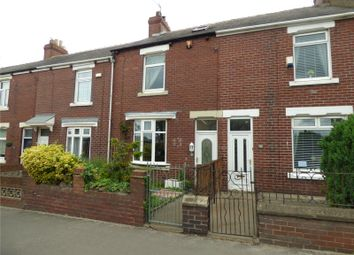 2 bed terraced house for sale in Brompton Terrace, Philadelphia DH4