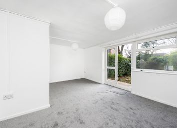 Thumbnail 3 bed duplex to rent in Mount Avenue, Ealing