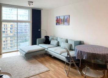 1 bed flat to rent in Chelsea Bridge Wharf, Battersea Park, London SW118Nl SW11