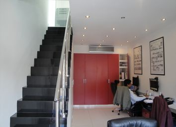 Office to let in Burroughs Gardens, Hendon NW4
