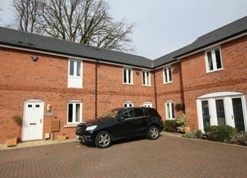 Thumbnail 3 bedroom terraced house to rent in John Cullis Gardens, Leamington Spa