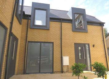 Thumbnail 1 bed property to rent in Longfleet Road, Poole