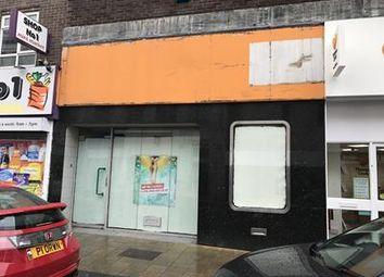 Thumbnail Retail premises to let in 10 Eldon Street, Barnsley