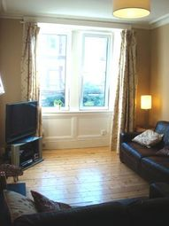 Thumbnail 2 bedroom flat to rent in Ritchie Place, Edinburgh