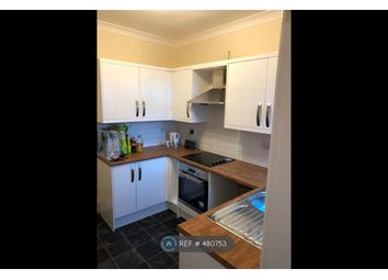 Thumbnail 2 bed terraced house to rent in Willow Street, Barnsley