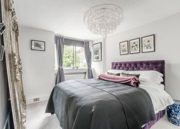Thumbnail 2 bed flat for sale in Putney Hill, Putney, London