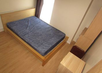 Thumbnail 1 bed property to rent in St Helens Avenue, Brynmill, Swansea