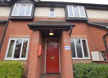 Thumbnail 2 bed property to rent in Nicholsons Grove, Colchester