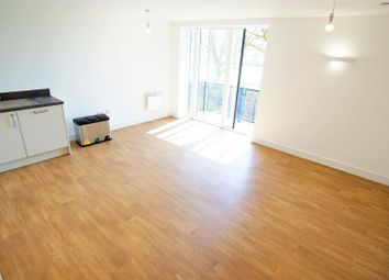 Thumbnail 2 bed flat to rent in Coronation Court, Cooperage Lane, Southville, Bristol