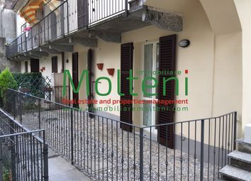Thumbnail 1 bed apartment for sale in Via Partigiani, 90, Lecco (Town), Lecco, Lombardy, Italy