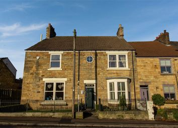 Thumbnail 7 bed semi-detached house for sale in Moor End Terrace, Durham