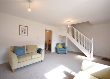 Thumbnail 3 bed semi-detached house for sale in Dairy Court, Springfield, Cupar, Fife