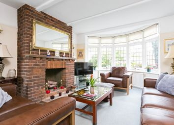 4 bed semi-detached house for sale in Warley Road, Woodford Green IG8