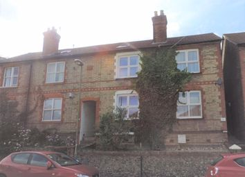Thumbnail 5 bed property to rent in Walnut Tree Close, Guildford