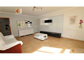 Thumbnail 3 bed apartment for sale in Centro, Almancil, Loulé