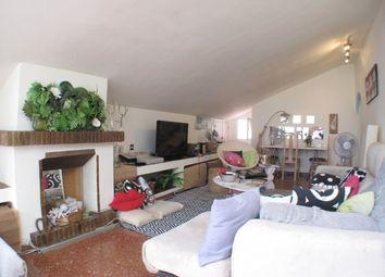 Thumbnail 3 bed apartment for sale in Spain, Málaga, Nerja
