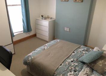 3 bed terraced house to rent in Slack Lane, Derby DE22