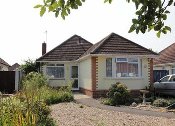 Thumbnail 2 bed bungalow for sale in Furze Croft, New Milton