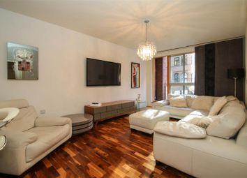 Thumbnail 2 bedroom flat for sale in The Hacienda, Whitworth Street West, Manchester