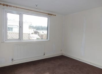 Thumbnail 1 bed bungalow to rent in Sunningdale Park, Tupton, Chesterfield