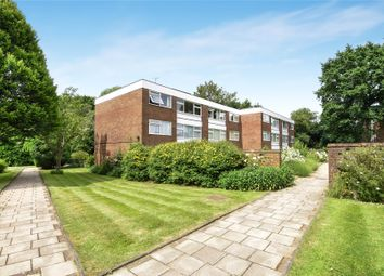 Thumbnail 2 bed flat for sale in St. Anthonys Court, Fairbank Avenue, Orpington
