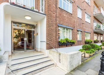 Thumbnail 1 bedroom flat to rent in Elystan Place, London