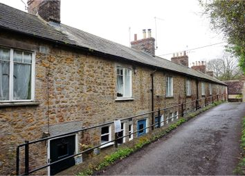 Thumbnail 2 bed cottage for sale in Providence Place, Bruton