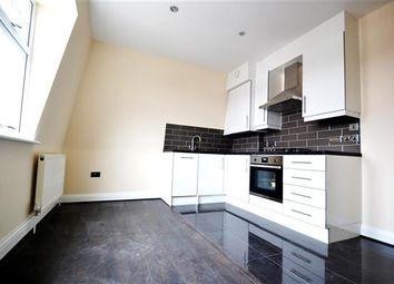 Thumbnail 1 bed flat to rent in 155 Arthur Road, Flat 3, Arthur Road, Wimbledon Park
