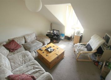 Thumbnail 2 bedroom flat for sale in 233 High Street, Elgin, Moray