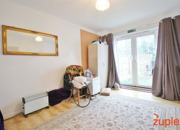 Thumbnail 4 bed property to rent in Mill Ridge, Edgware