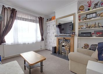 Thumbnail 1 bed flat for sale in Bellot Street, London