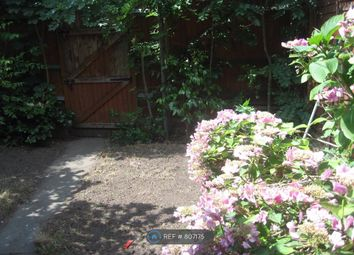 Room to rent in Castle Rd, London NW1