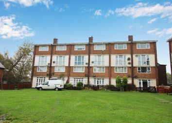 2 bed maisonette for sale in Atlantic Road, Sheffield, South Yorkshire S8