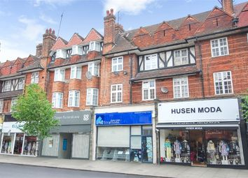 3 bed maisonette for sale in Golders Way, London NW11