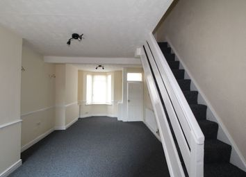 Thumbnail 2 bed property to rent in Bardsay Road, Walton, Liverpool