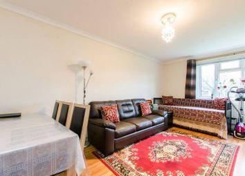Thumbnail 2 bedroom flat for sale in Ernest Street, Stepney