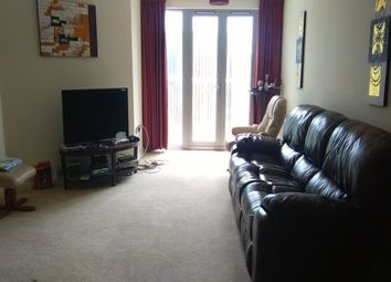 2 bed flat to rent in 11 Moon Street, Plymouth PL4