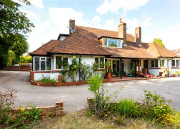 2 bed maisonette for sale in Foxley Lane, Purley CR8