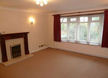 Thumbnail 5 bed detached house to rent in Caraway Walk, South Shields