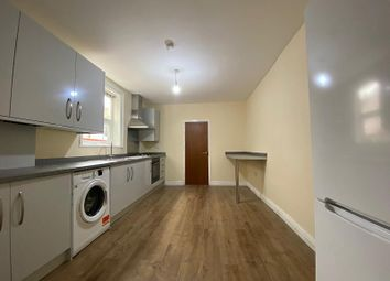 Steele Road, London, Greater London. E11. 3 bed terraced house
