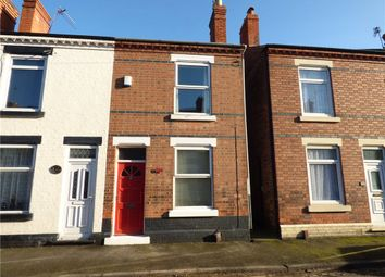 2 bed detached house for sale in Co-Operative Street, Long Eaton, Nottingham NG10