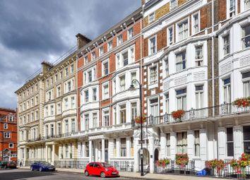 Thumbnail 2 bed maisonette to rent in Harrington Gardens, South Kensington