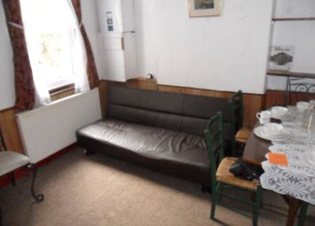 Thumbnail 3 bed property to rent in Waddington Street, London