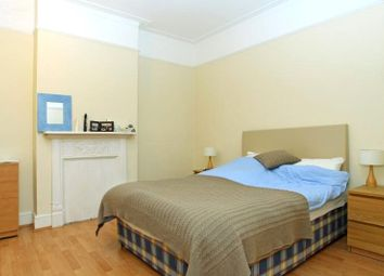 Thumbnail 2 bed flat to rent in Ravenstone Street, London